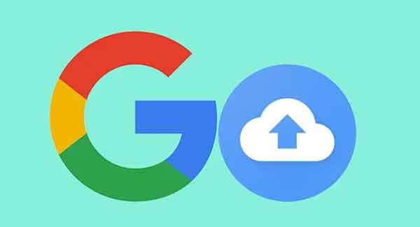 Как включить или отключить Google Sync
