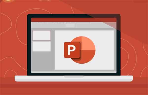 Как открыть документы PowerPoint без PowerPoint