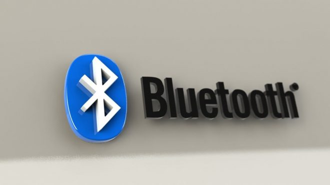Как включить Bluetooth на ПК с Windows 10