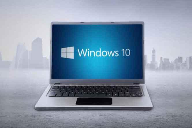 Безопасный режим Windows 10, полное руководство