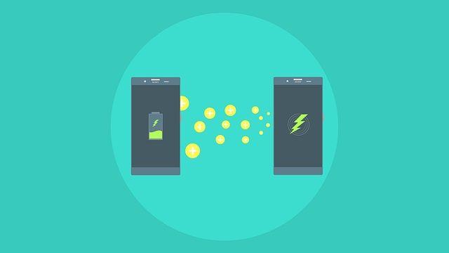 Как откалибровать батарею Android —