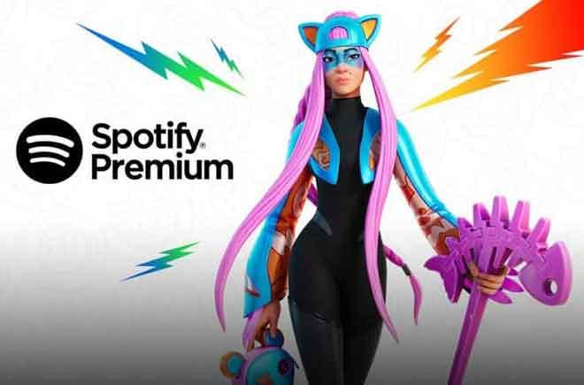 Как отключить подписку Spotify Premium