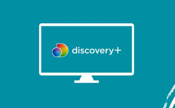 Как смотреть Discovery Plus по телевизору