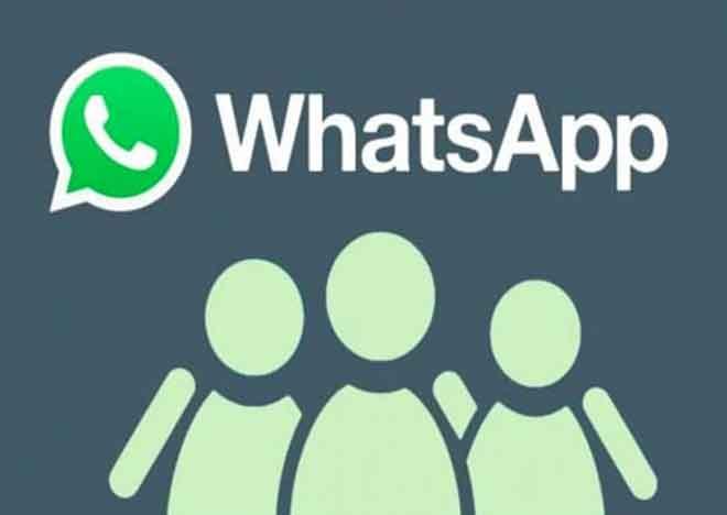 Как запретить кому-либо добавлять вас в группу WhatsApp