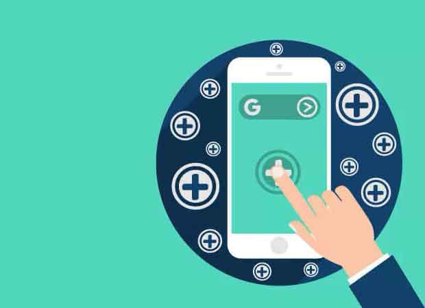 Как установить расширения Chrome на Android?