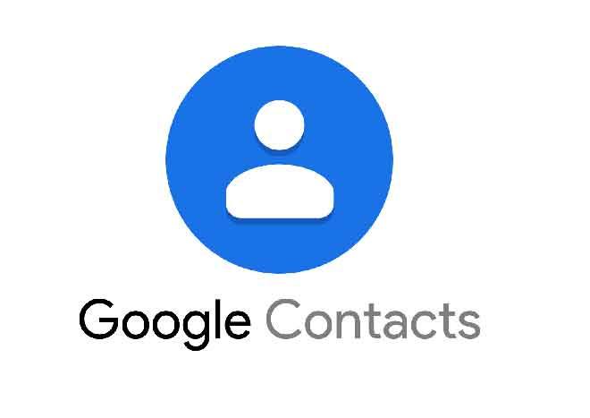 Как остановить синхронизацию контактов Google на iPhone