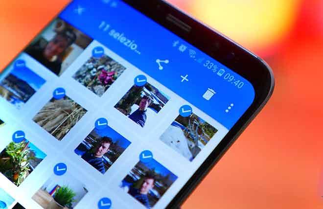 Как восстановить удаленные фотографии с телефона Android