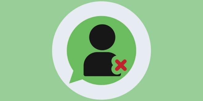 Как восстановить удаленные номера телефонов на Android