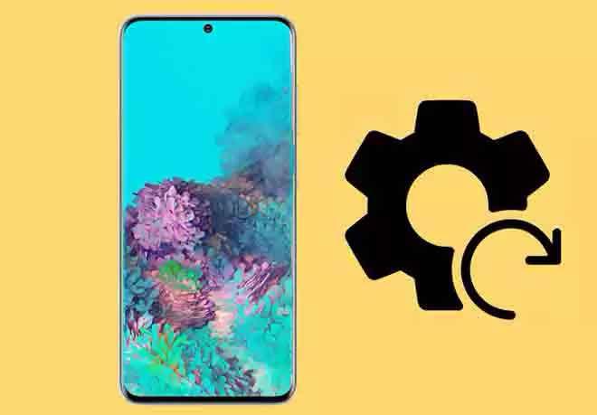 Как разблокировать загрузчик Samsung Galaxy A32 5G
