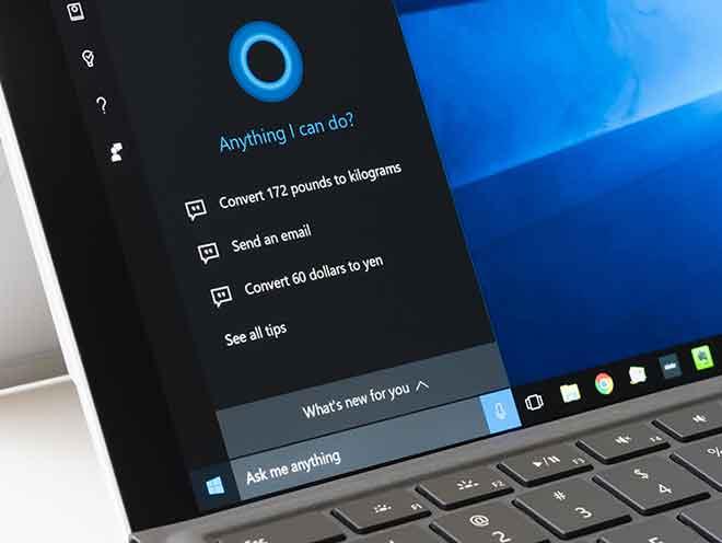 Как восстановить заводские настройки Windows 10 и почему это необходимо