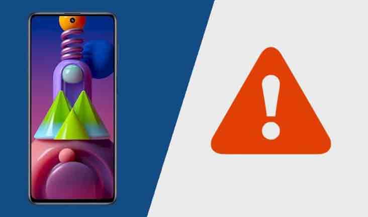 Как удалить системные приложения на Samsung Galaxy M51 и повысить производительность