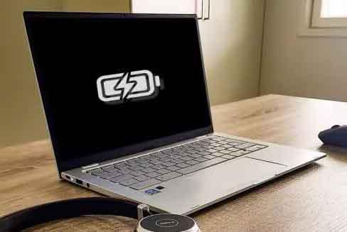 Как сэкономить заряд батареи на Chromebook: 7 советов