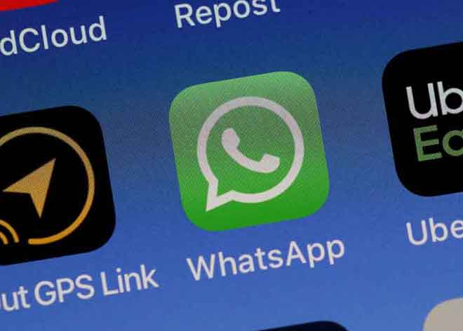 Как узнать, прочитал ли кто-то сообщение в WhatsApp