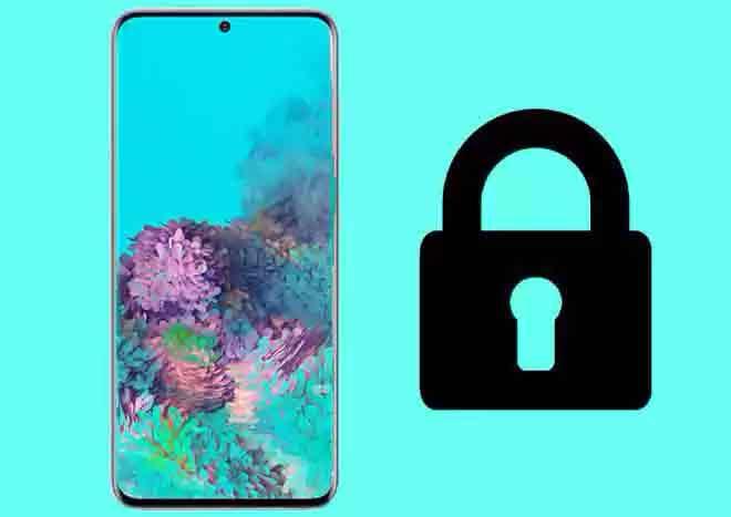 Как разблокировать загрузчик Samsung Galaxy A52