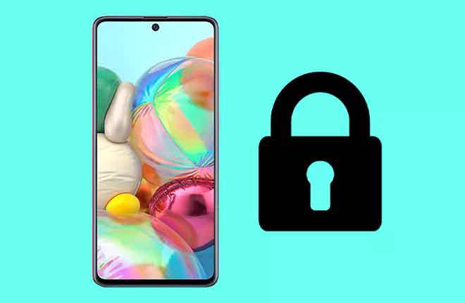 Как разблокировать загрузчик Samsung Galaxy A72