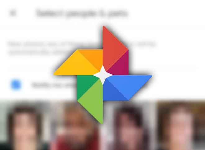 Как скачать фотоальбомы Google Фото