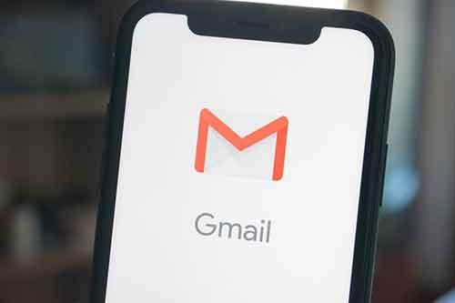 Как автоматически очищать корзину в Gmail