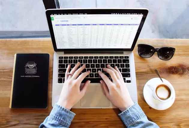 Как отслеживать изменения в Microsoft Excel