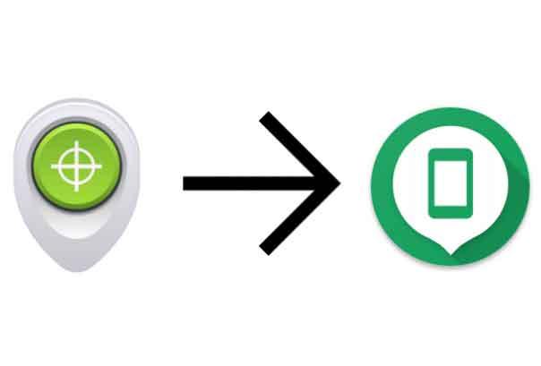 Как использовать диспетчер устройств Android (Найти устройство)