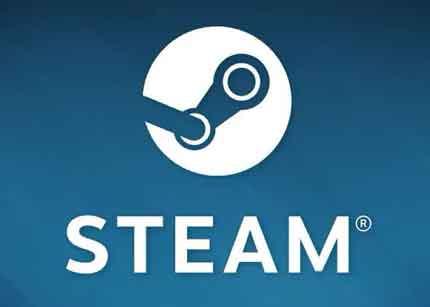 Как использовать сохранения Steam Cloud для ваших игр