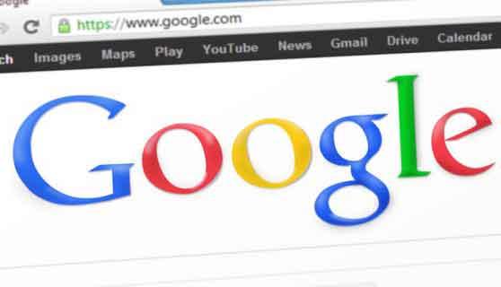 Как использовать настройки контента в Chrome
