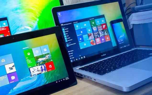 Как проверить, активирована ли Windows 10
