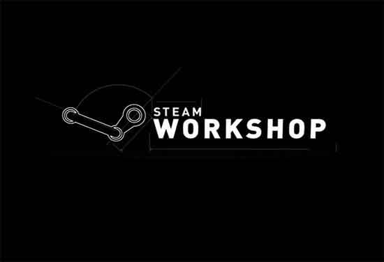 Как просмотреть свои подписки в Steam