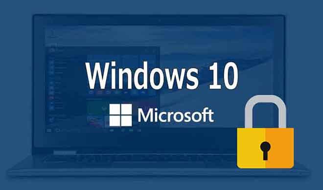 Как настроить Windows Hello в Windows 10