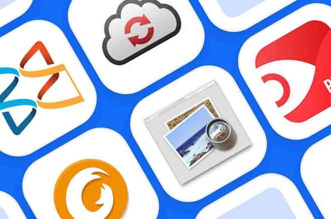 4 способа конвертировать PDF в PNG на iPhone