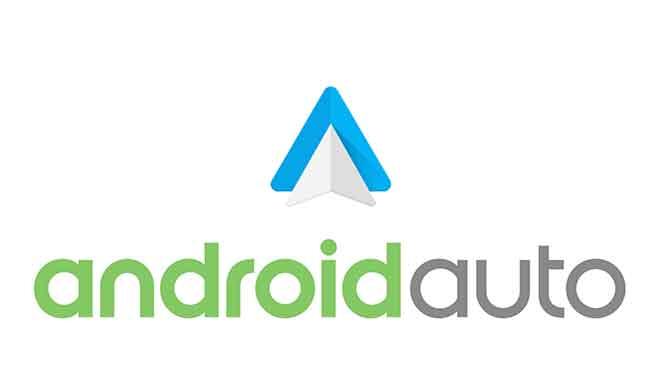 Что делать, если Android Auto не подключается?