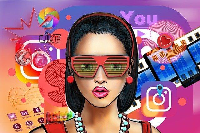 Instagram вылетает на Android