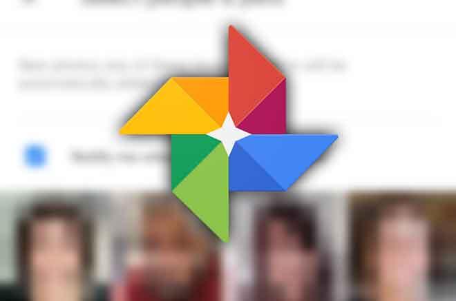 Что произойдет, если вы удалите приложение Google Фото