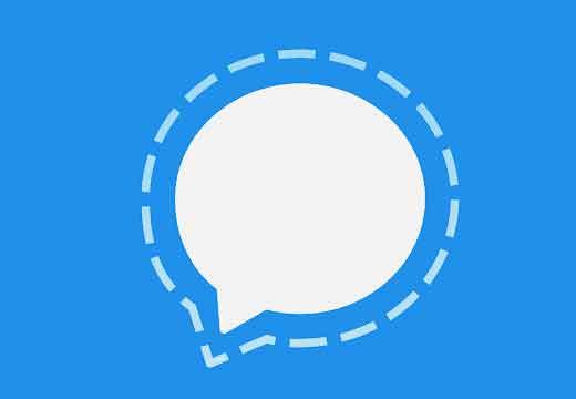 Что такое Sealed Sender in Signal и нужно ли его включать?