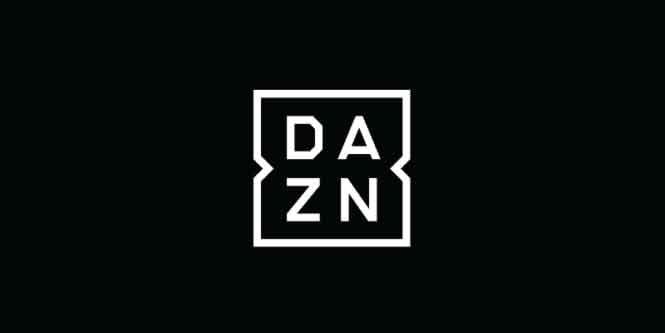 Как смотреть DAZN по телевизору и альтернативы