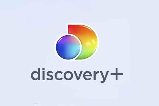 Discovery + не работает, 13 решений