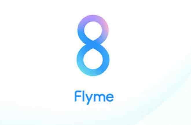 Скачать живые обои Meizu Flyme OS 8 на любой телефон андроид