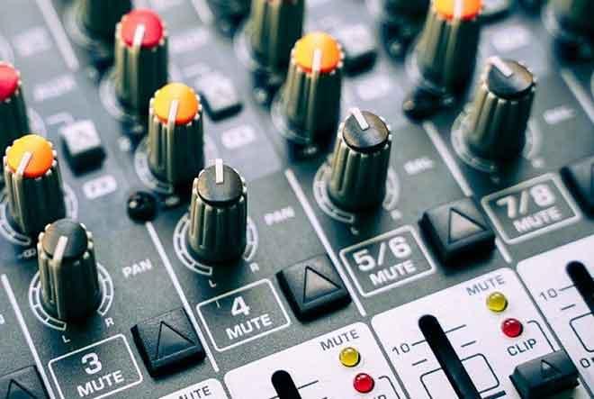 5 лучших способов извлечения звука из видео в Windows 10