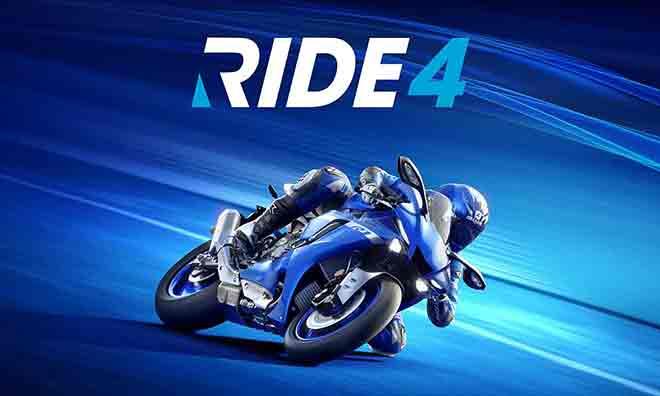 Проблема с Ride 4 зависает при запуске, не запускается или тормозит
