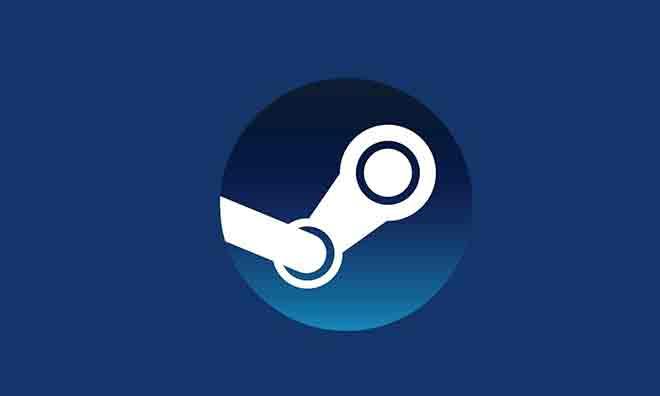 Steam говорит, что игра запущена?  Как решить эту проблему?