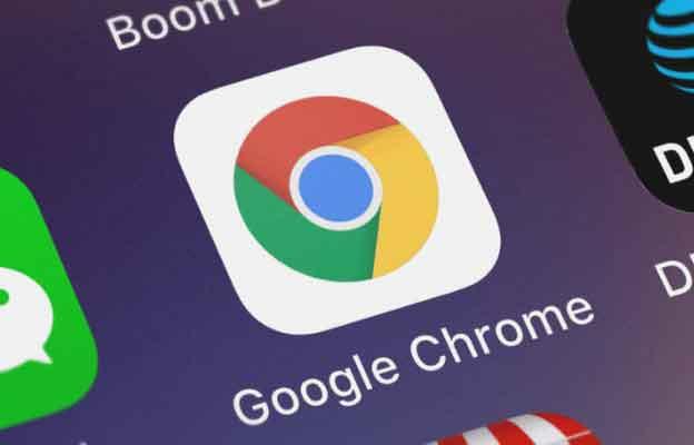 8 решений, когда Google Chrome не обновляется на Android