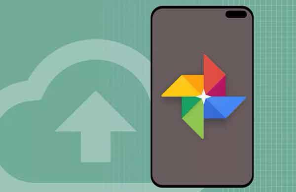 Резервное копирование Google Фото заблокировано, 8 решений