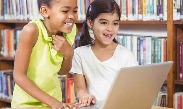 Что такое Безопасный поиск Google и как он защищает детей в Интернете?