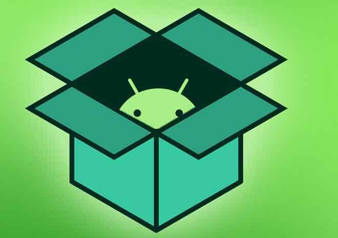 6 лучших бесплатных пусковых установок для скрытия приложений на Android