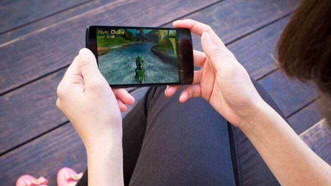 Лучшие приключенческие игры для Android и iOS