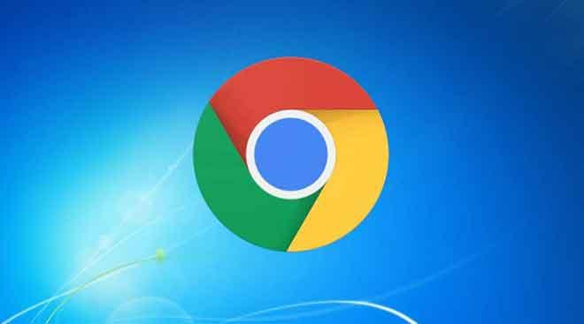 5 лучших способов заблокировать всплывающие окна Google Chrome
