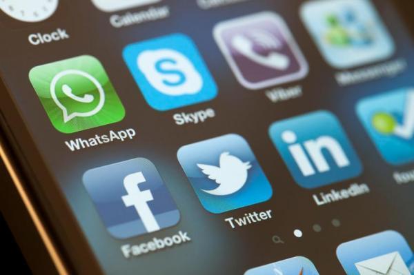 Как сменить администратора группы WhatsApp