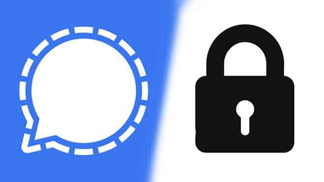 9 лучших настроек конфиденциальности Signal Messenger, которые вы должны использовать