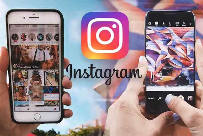 6 решений, когда Instagram не работает на iPhone