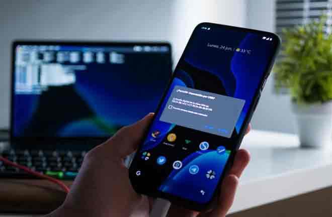 Какие есть моды для android и 4 рекомендуемых мода для установки