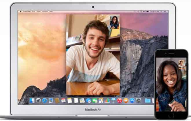 11 решений, когда звук FaceTime не работает на iPhone и iPad